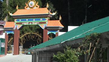 admin – Cantonment Board Lebong