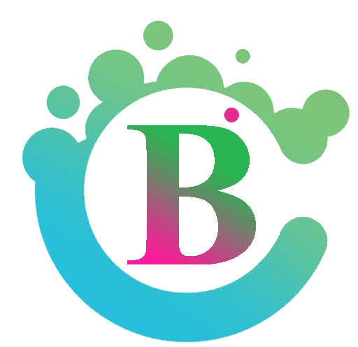 Logo of CB e-Services App